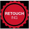 icon_retouching