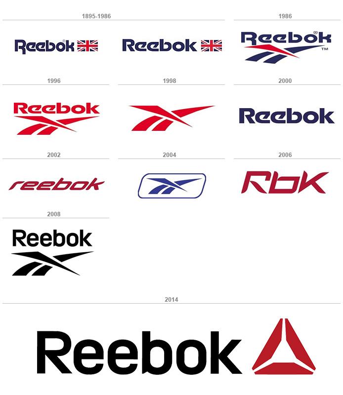 Reebok_Delta_comparativo
